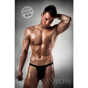 THONG 005 PASSION MEN LINGERIE LINE L/XL
