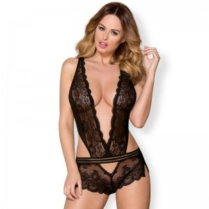 OBSESSIVE - 853-TED-1 TEDDY S/M
